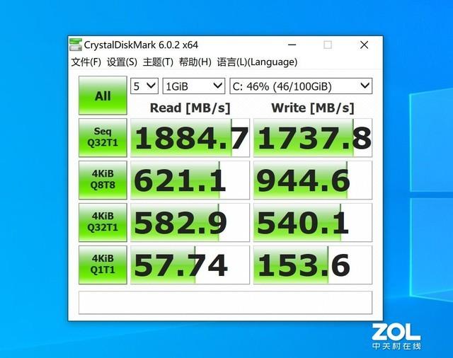 移动端ws系统出租·视觉中国创始人回应:自媒体侵权严重 没漫天要价