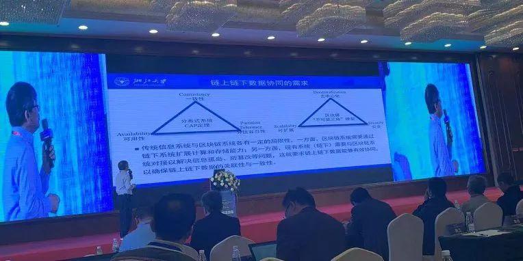 「大运彩票吧」新华社:如何看待未来房地产市场发展态势?