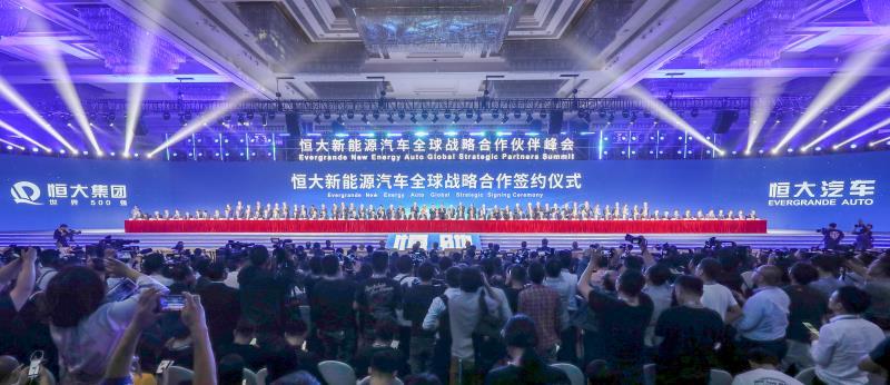 堵钱网_驻美大使崔天凯:美方有些人想推动中国完输?不可能!