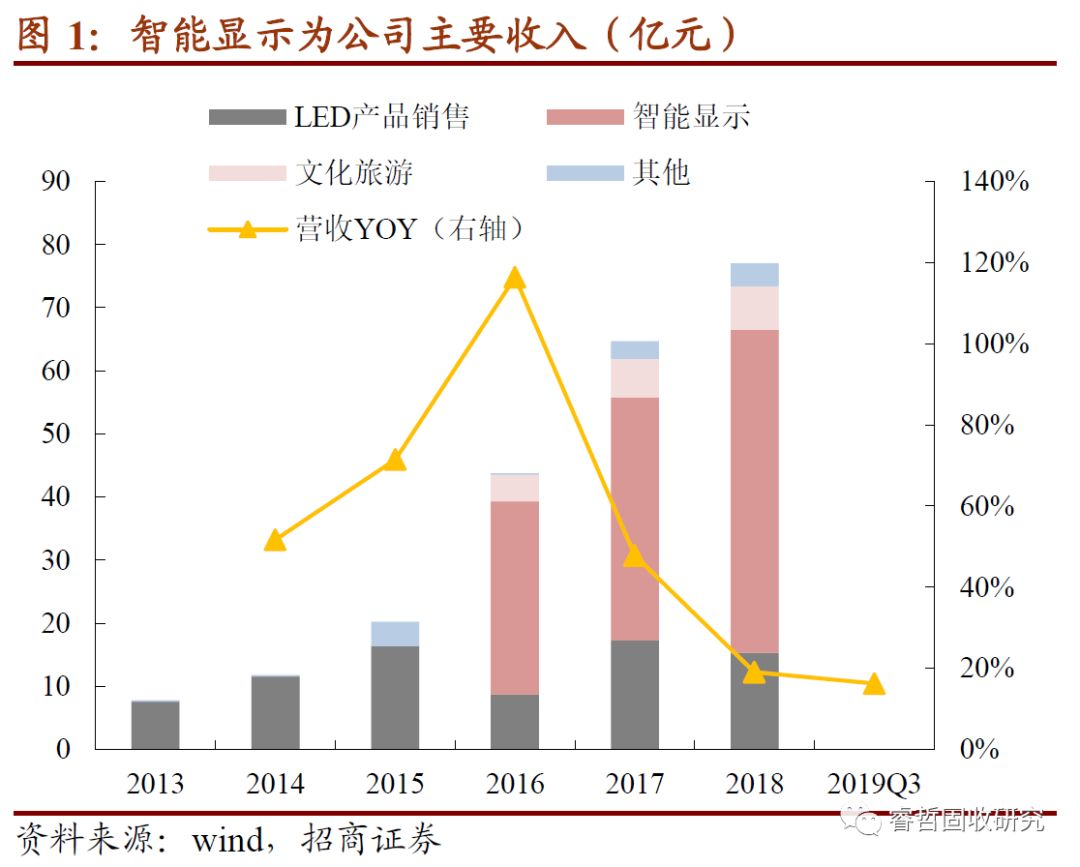 中原娱乐送优惠 - 欧美股市涨跌互现 苹果财报超预期盘后涨近4%