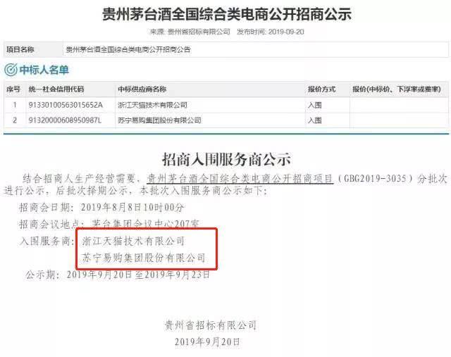 http://www.shangoudaohang.com/zhifu/211575.html