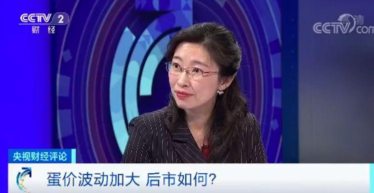 鹿鹿鼎娱乐平台-全国首辆长江750开箱,5.38万元圆你的侉子梦!