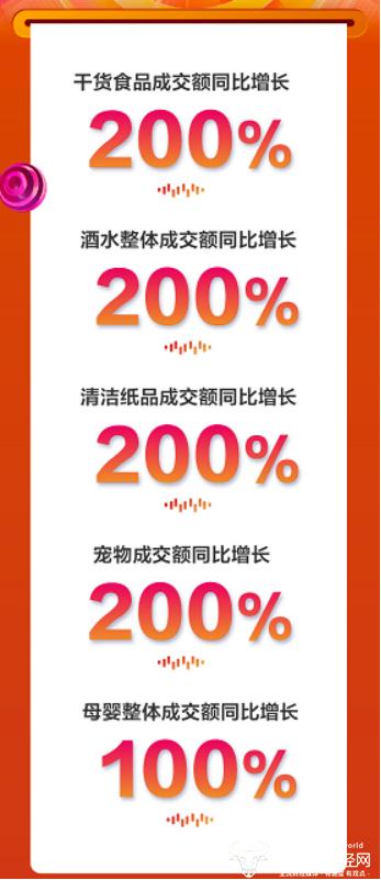 http://www.xqweigou.com/zhengceguanzhu/72336.html