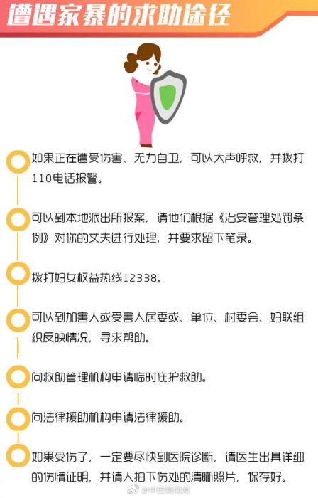时时碧娱乐场客户端 - 警惕!杭州一男子为了4个手机靓号被骗20多万……