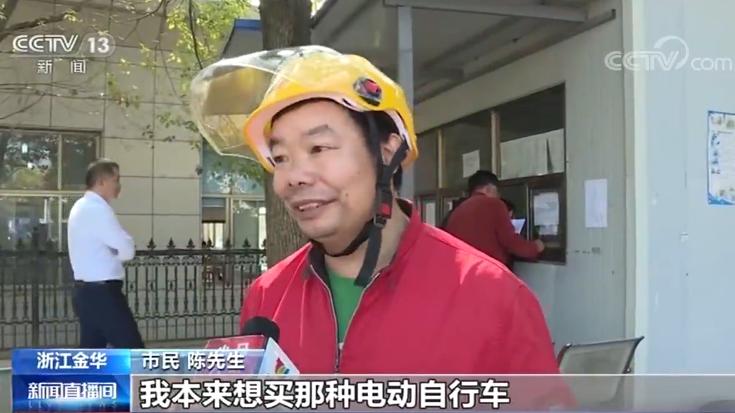 博王娱乐场亚游厅_秉持雄心壮志:大国青年该有的模样