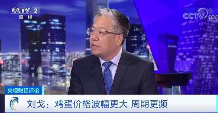 实得娱乐场官方网站 - 陕西举行省级单位接收军转干部选岗大会 303人选到满意岗位