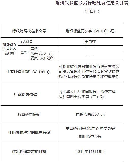 澳门葡京赌场有什么玩法 - 中国5G将成全球领跑者?刘院长透露重大消息,该领域将面临大洗牌
