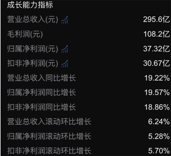 """「凤凰娱乐手机客户端」曹魏""""八虎骑""""之单骑救主——曹洪!"""