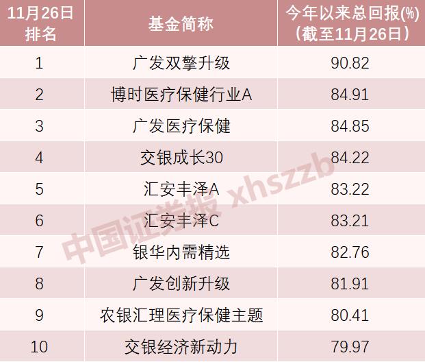 「新宝娱乐网址怎么打不开」2019中国国际贸易学会年会在上海圆满举行