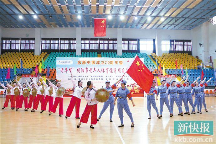 http://www.880759.com/youxiyule/11991.html