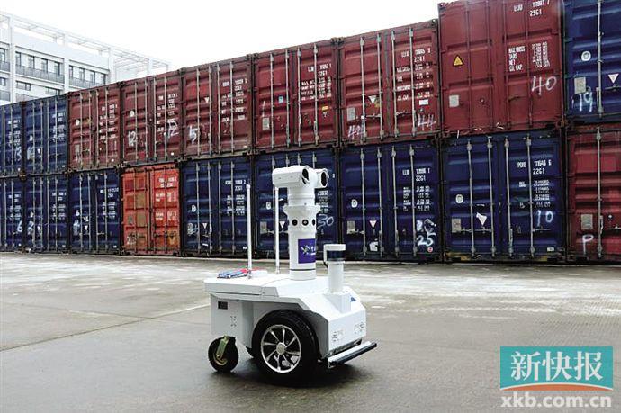 http://www.xqweigou.com/dianshangjinrong/71398.html