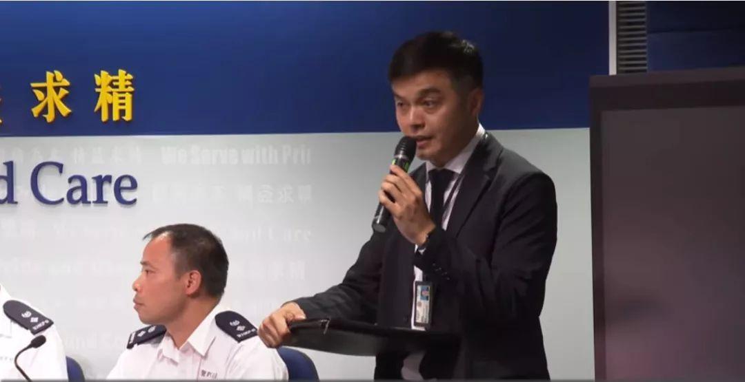 「电子竞技亚运会中国代表队」张家口水幕电影中标公司配合调查 举报者拿到酬劳