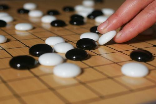 2022亚运会棋类比赛竞技场,有着这样的前世今生图片