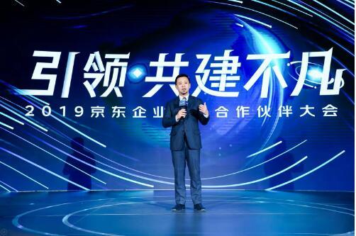 http://www.xqweigou.com/dianshangO2O/85608.html