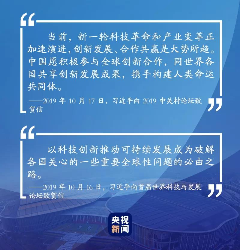 吉祥彩票官方网站旗舰平台,耀才证券植耀辉:美股续见反弹 港股26000点阻力大