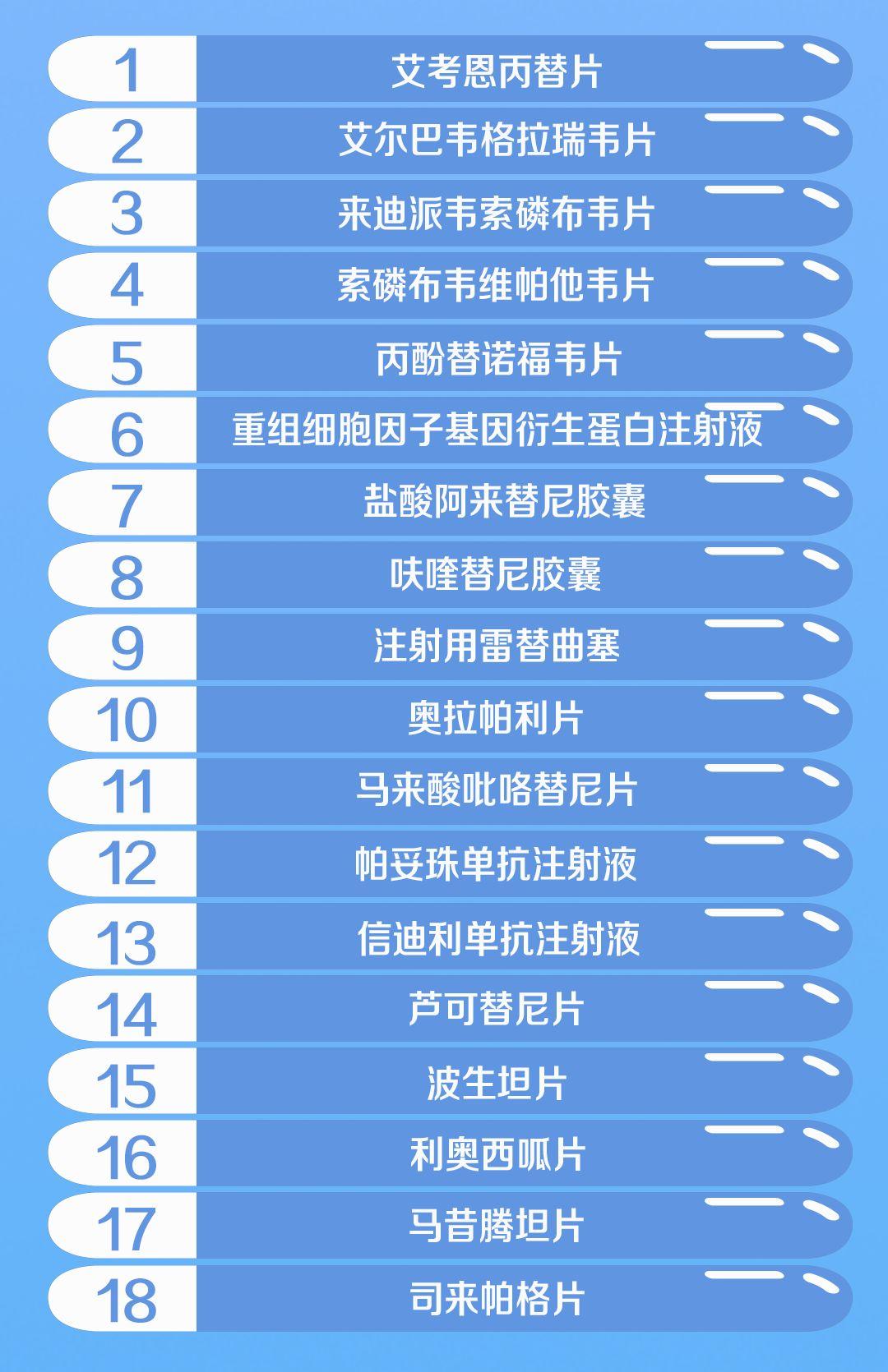 「大同娱乐场网络赌场」中国石化在四川探明千亿方级大气田