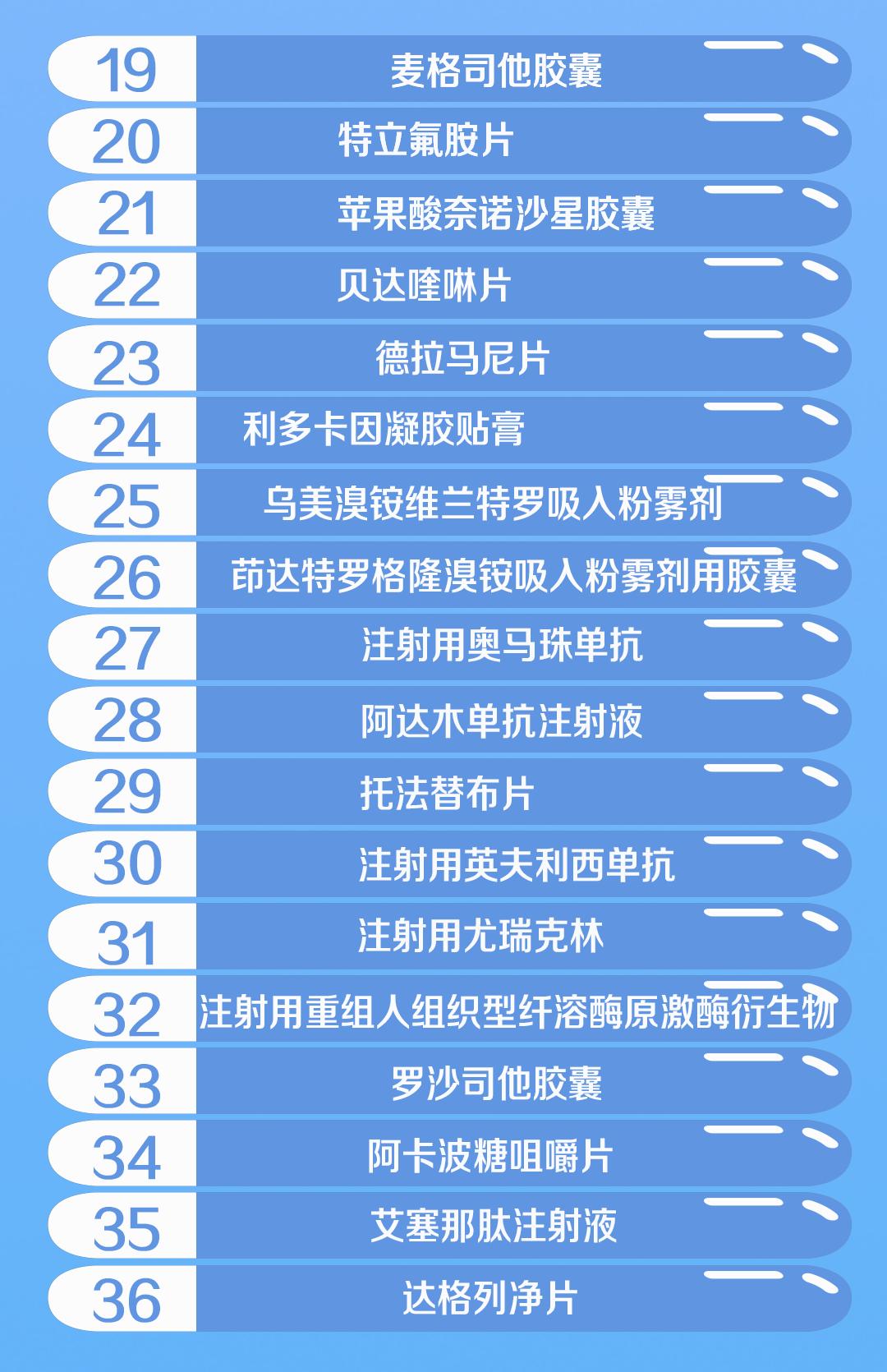 ag平台国际厅地址,第13届中国(深圳)私募基金高峰论坛3月21日-23日举行