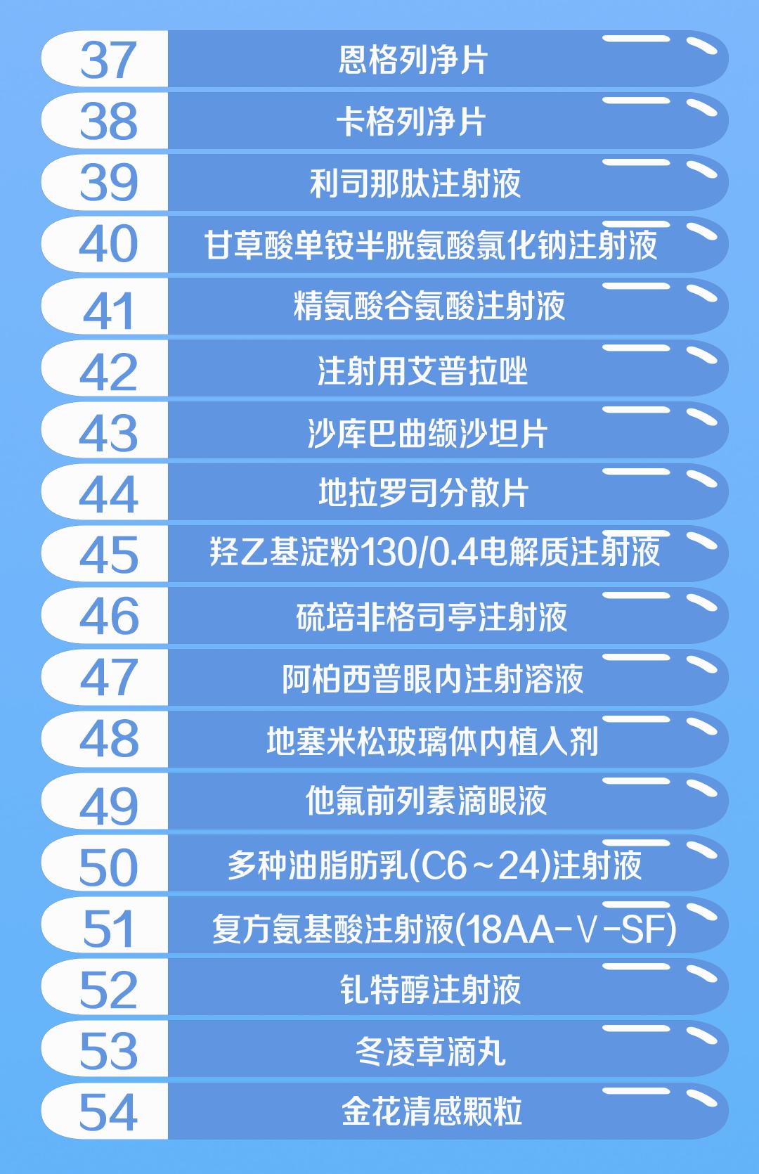 """中国体彩网投注-惊人的裁员数字:全球最大私企之一将""""减负""""10万人"""