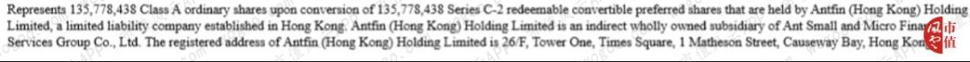 「ag娱乐存10送20」科创板中微公司:上半年营收同比增72% 净利扭亏