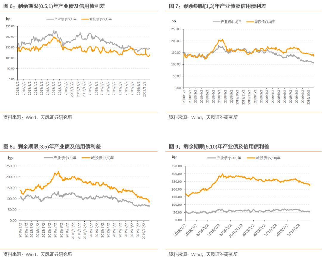 """亿博亚洲平台网址 超强台风""""利奇马""""来袭 长三角地区铁路航空受影响"""