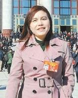 代表畅谈中国之治