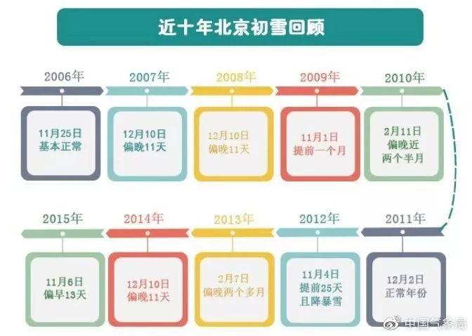 """bw彩票网注册登陆,""""成都市建设国际消费中心城市大会""""在蓉举行 成都计划到2022年形成万亿级消费市场"""