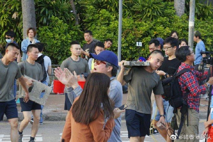 「凯时娱乐合作共赢」印烈火5距列装只差试1次 印媒:跟中国导弹比差些