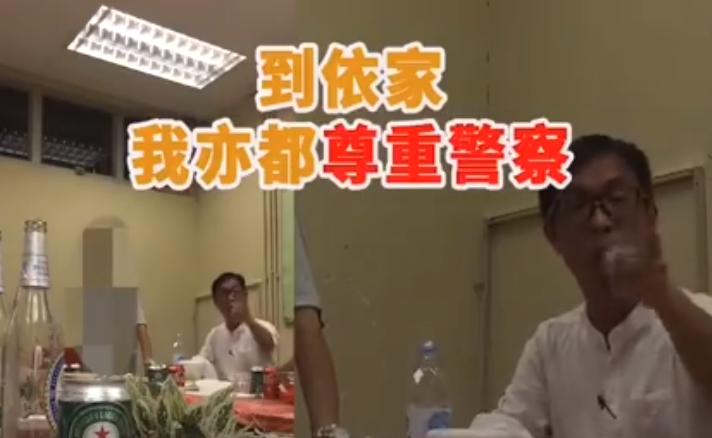 「永相逢国际娱乐场送彩金」《金城公主》舞台剧正式开演