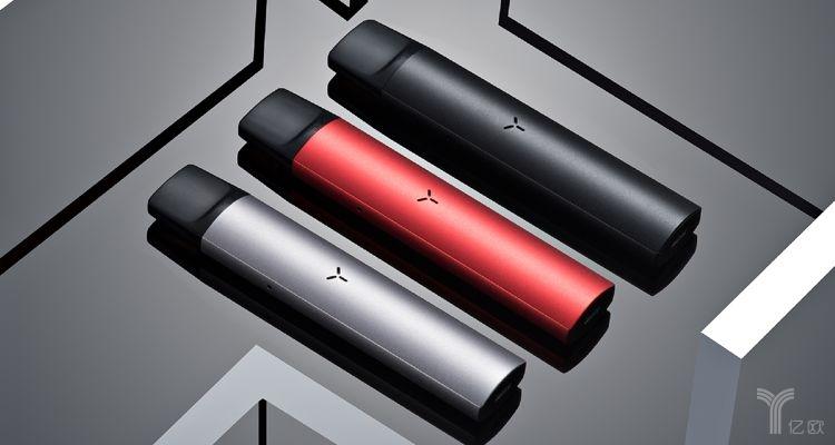 同道大叔蔡跃栋、黄太吉赫畅创立电子烟YOOZ,这次不玩营销重产品