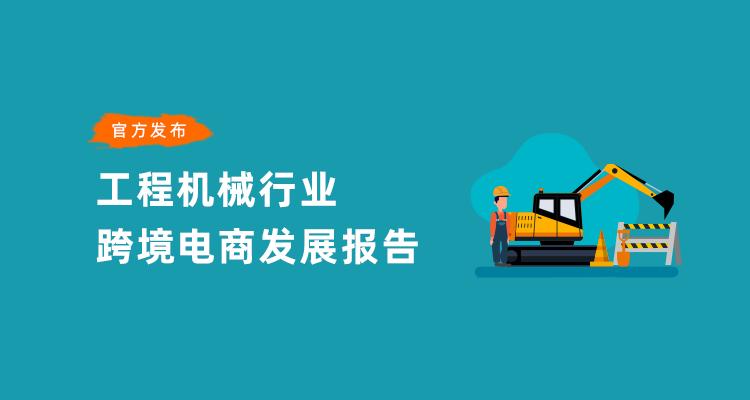http://www.xqweigou.com/dianshangrenwu/68513.html