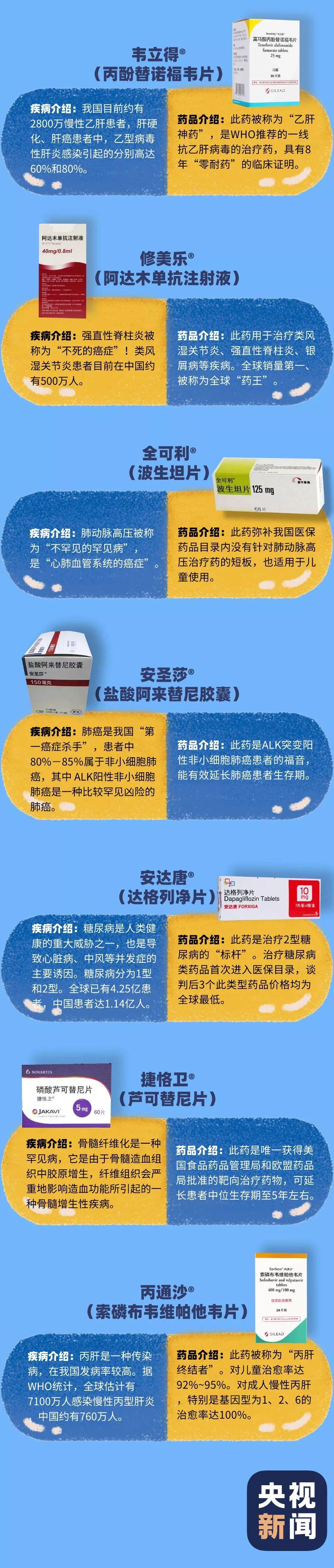 新博娱乐赌城网址-做中国好网民从娃抓起!广州11所幼儿园的孩子这样做