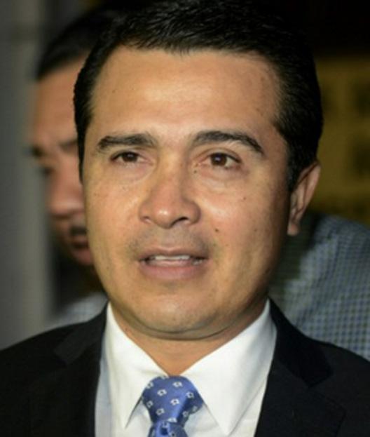 洪都拉斯总统弟弟在美被判毒品走私罪,曾向著名毒枭收贿708万