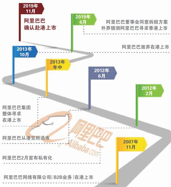 必威官网登陆官方网_记者回访横门:市面恢复平静,堤围仍在抢修