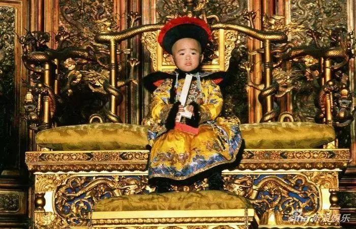 """600岁的故宫,终于""""下凡""""了!"""