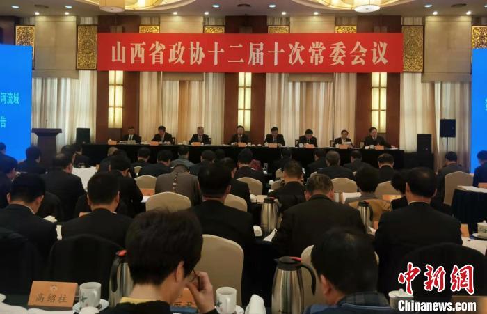 bbin苹果手机版本_东珠生态预中标高密市乡村振兴家园建设EPC总承包项目预中标价2.47亿