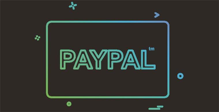 PayPal在加拿大推出小企业借贷服