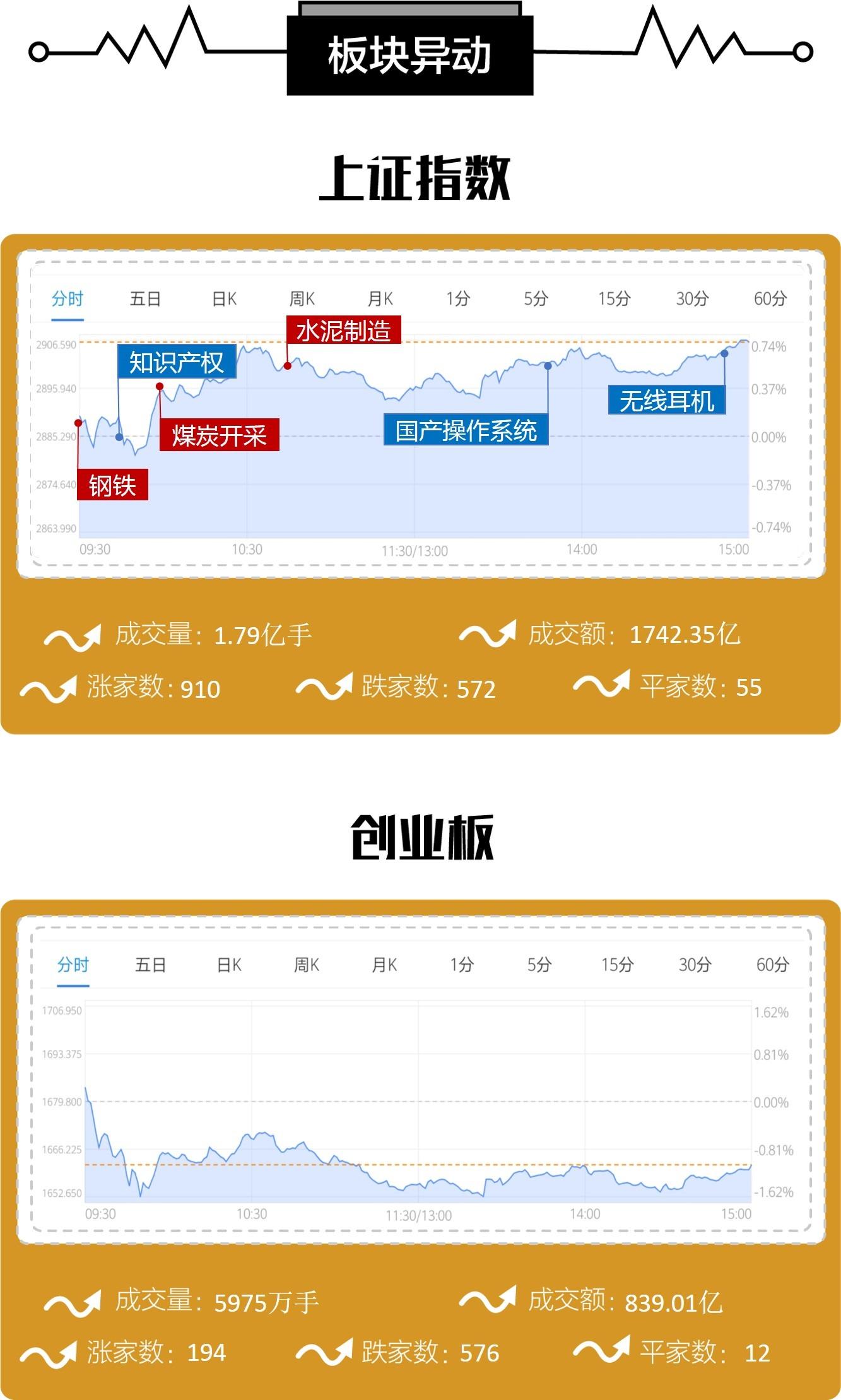 米兜彩票网注册·定了!9月28日,九江火车站广场正式启用