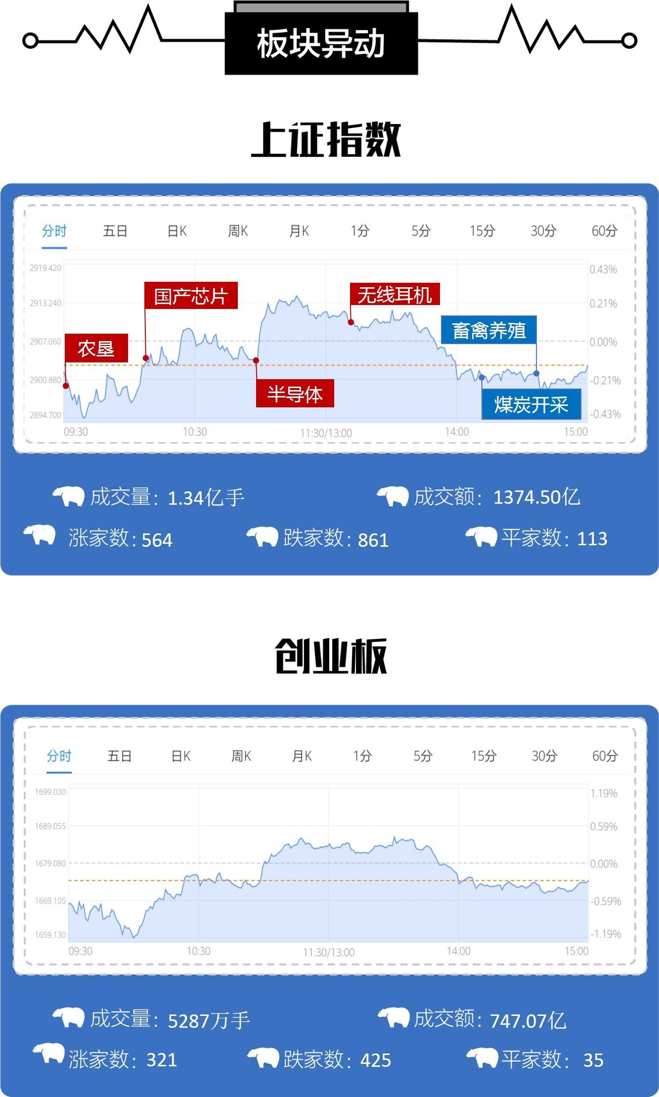 奇迹娱乐场取款额度-今明两晚周杰伦演唱会在南京举行,地铁奥体东站1、2号口将临时封闭