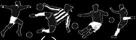 【百年奥莱】运动风暴旋风来袭!运动品牌2折特卖!全馆消费满1000送200!运动品牌特惠日,NIKE篮球鞋199元起