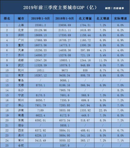 申博手机网页版登录·蓝山县召开市《政府工作报告》征求意见座谈会