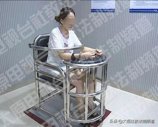「澳门万城1号在线娱乐」美后悔下这一禁令 中国雪中送碳 网友称帮此国就是帮自己!