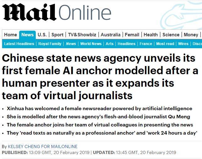 (via Daily Mail)
