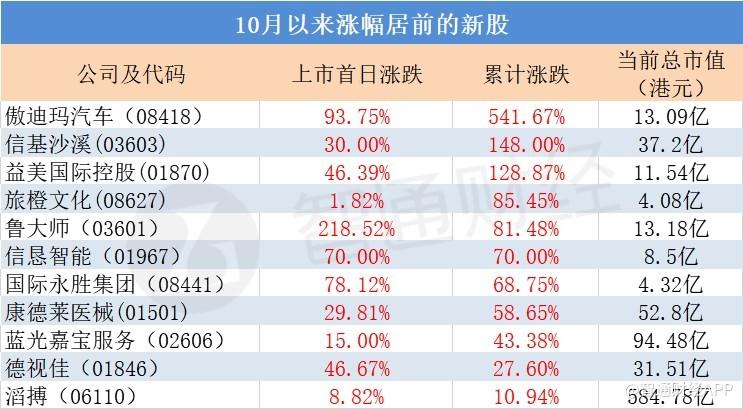蒙特卡洛赌城网页 中秋国庆期间河北省科技馆推出多项科普活动