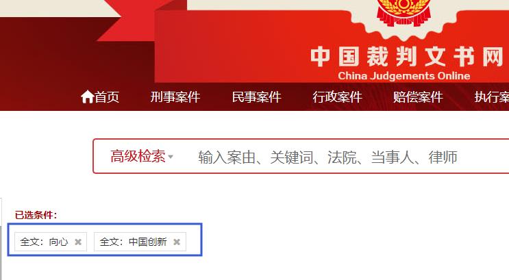 凤凰平台注册登录网址 - 火爆时要排队,提车等半个月,8月份只卖13台,这车国人都认识