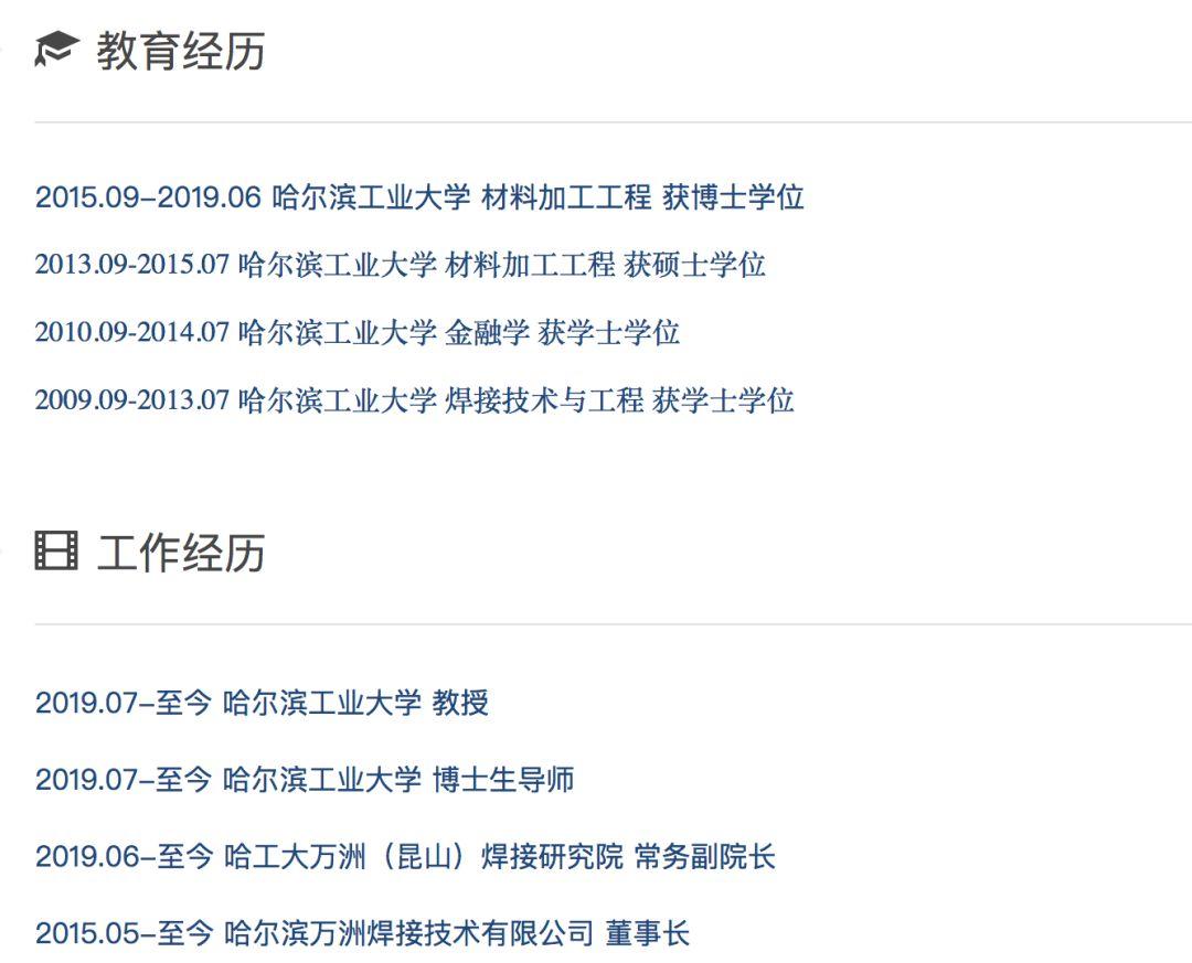 凯发娱乐官网地址网上赌场网址·甘肃省今年天气整体利好 防灾减灾仍需防范