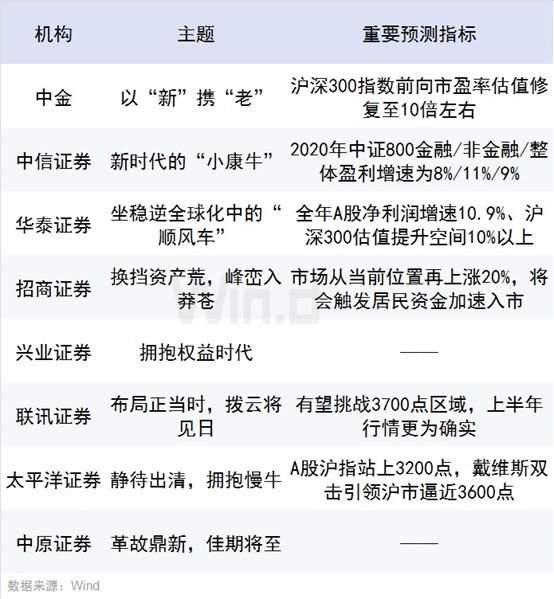 """百乐坊注册官网-""""海贝思""""登陆日本致8人死亡24人失踪 东京经历60年来最强台风"""