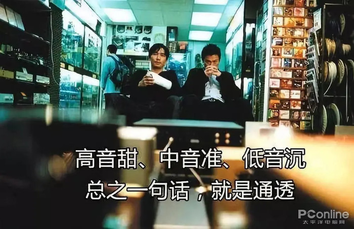 赌博现金游戏平台·中国航海日,如何更懂这片海?
