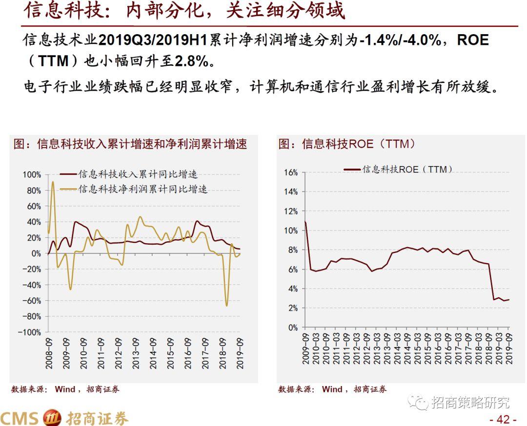 「百乐坊平台开户」腾讯网AI项目总监刘康:机器人写作倒逼媒体从业准入门槛提高