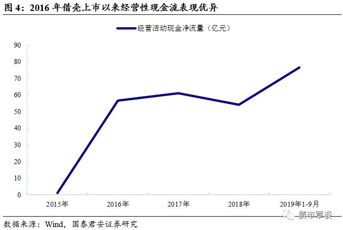凯时娱乐官网下载 - 余承东:上半年新增安卓手机荣耀居第二 仅次于华为