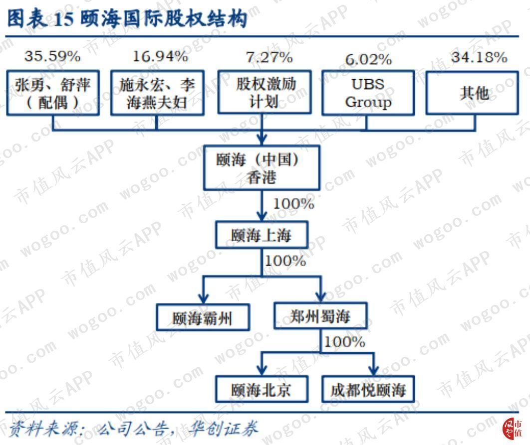 澳博信誉良好_刘国强:坚决落实房住不炒 保持住房贷款利率基本稳定